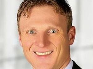 Dr. Jens Freiberg in das IFRS Interpretations Committee berufen