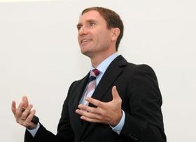 Jens Gräf