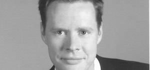 Neuer Leiter HR bei der Deutsche Wohnen AG