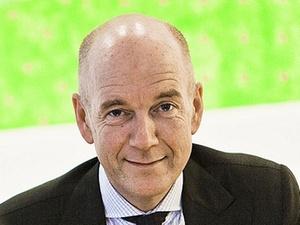 Maklerunternehmen Robert C. Spies tritt DAVE bei