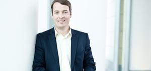 """Startup-Serie - Mezzany:""""Das Team ist am Puls der Zeit"""""""