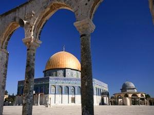 BMF: DBA mit Israel unterzeichnet