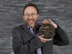 Leonardo-Award 2012 fördert kühne Unternehmensvisionen