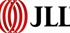 JLL übernimmt Oak Grove Capital