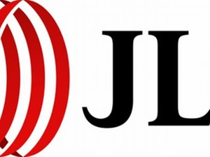 JLL gründet Legal & Compliance-Initiative Real Estate