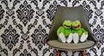 Jobsharing Tandem Kermit