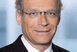 Jobst Hubertus Bauer