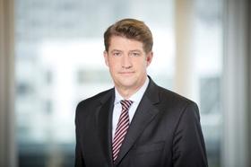 Jochen Klösges
