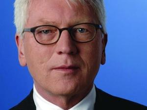 VW-Manager Jochen Schumm wird neuer MAN-Personalchef