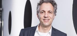 Jörg Dräger zu KI in der Personalauswahl