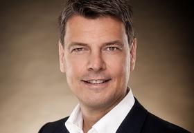 Jörg Grabowski