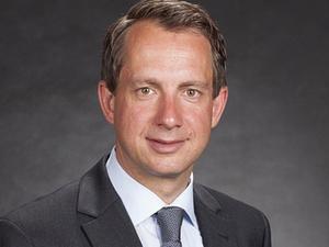 Capera beruft Jörg Heberlein in die Geschäftsführung