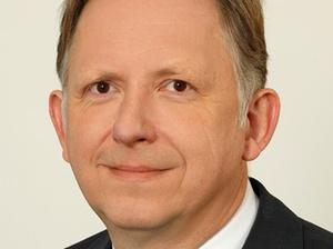 Personalie: Neuer Vorsitzender bei Boyden