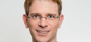 Jörg Kupjetz wechselt zu FPS in Frankfurt
