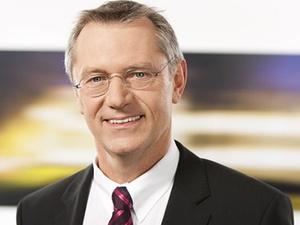 Personalie: Jörg Münning übernimmt Vorstandsvorsitz der LBS West