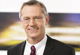 Jörg Münning_LBS West