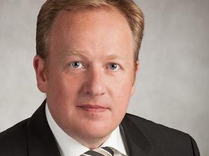 Neuer Head of Department Retail Investment bei DTZ