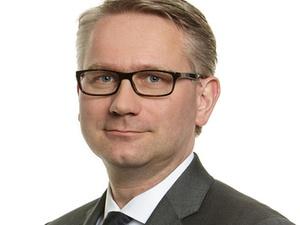 Personalie: Jörg Schürmann verlässt JLL
