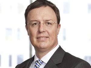 Personalie: Jörg Schwagenscheidt verlässt GSW