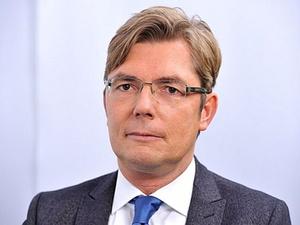 Jörg Staff wechselt in den Vorstand der Fiducia IT AG