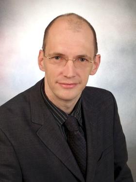 Jörgen Erichsen