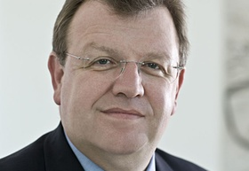 Johannes Beermann