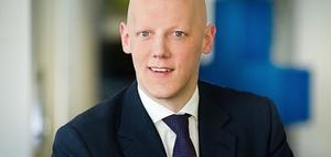 Cleanventure AG firmiert jetzt als GxP German Properties AG