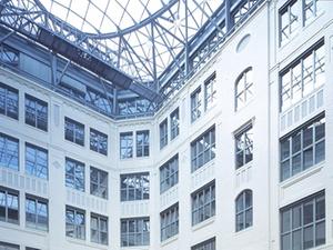 Deal SEB Asset Management vermietet 1000 qm im Johannishof Berlin