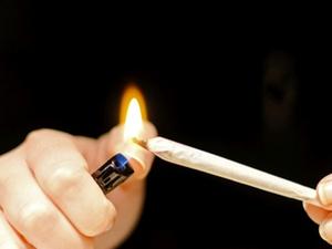 Führerschein weg bei Cannabis-Konsum?