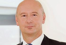 Josef Schelchshorn
