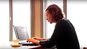 Joseph-Stiftung Bamberg Gewinnervideo Screenshot