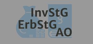 Jahressteuergesetz 2018: Änderungen im Investmentsteuergesetz