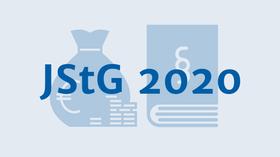 JStG 2020