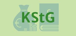 Jahressteuergesetz 2018: Änderungen im Körperschaftsteuergesetz