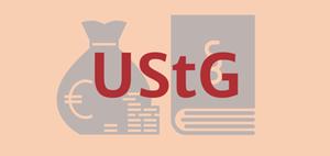 Jahressteuergesetz 2018: Änderungen im Umsatzsteuergesetz
