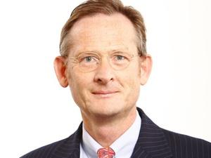 Jürgen Allerkamp gibt Vorstandsvorsitz bei der Deutschen Hypo ab