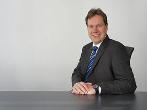 Personalie: Jürgen Cappell ist neuer CFO bei Bock