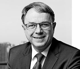 Jürgen Czajor