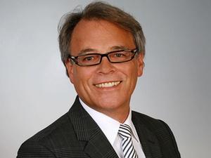 Dr. Lübke firmiert künftig unter Dr. Lübke & Kelber