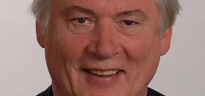 Jürgen Gehb bleibt BImA-Vorstandssprecher