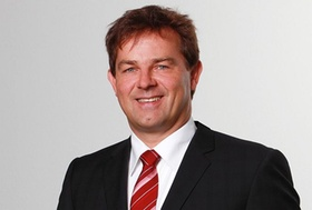 Jürgen Holeksa_ZF Friedrichshafen