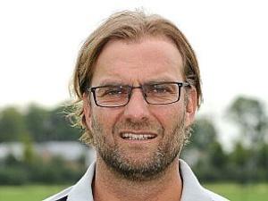 Führung: Warum Vorgesetzte vom Borussia-Trainer lernen können