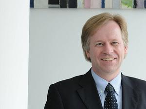Kienbaum Geschäftsführer ist erster zertifizierter Aufsichtsrat