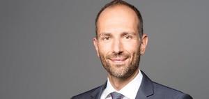IVD-Präsident Schick zur Debatte über Enteignungen in Berlin