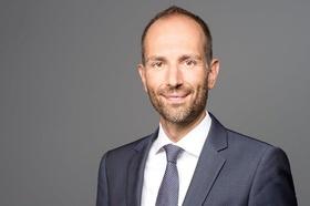 Jürgen Michael Schick