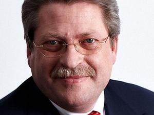 Incity-Vorstandsvorsitzender Oppelt verlängert Vertrag bis 2015