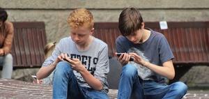 Azubi-Recruiting: Zehn Schritte zur Social Media Strategie
