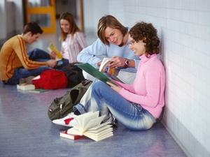 Zur Vergleichbarkeit von Schulabschlüssen für Sonderausgabenabzug