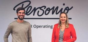 Datev und Personio verkünden strategische Partnerschaft