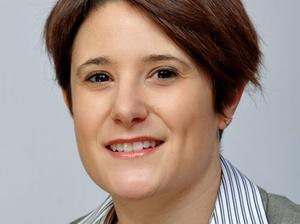 Head of Loan Asset Management of European Debt